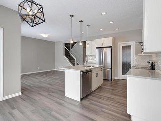 Photo 16: 19 COPPERHAVEN Drive: Spruce Grove House for sale : MLS®# E4144305
