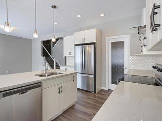 Photo 15: 19 COPPERHAVEN Drive: Spruce Grove House for sale : MLS®# E4144305