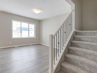 Photo 6: 19 COPPERHAVEN Drive: Spruce Grove House for sale : MLS®# E4144305