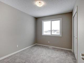 Photo 28: 19 COPPERHAVEN Drive: Spruce Grove House for sale : MLS®# E4144305