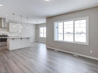 Photo 7: 19 COPPERHAVEN Drive: Spruce Grove House for sale : MLS®# E4144305