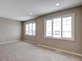 Photo 23: 19 COPPERHAVEN Drive: Spruce Grove House for sale : MLS®# E4144305