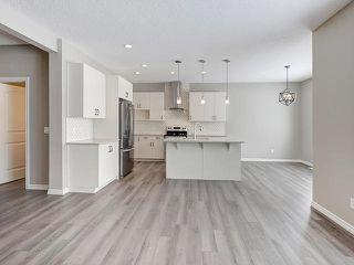 Photo 11: 19 COPPERHAVEN Drive: Spruce Grove House for sale : MLS®# E4144305
