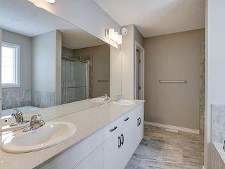 Photo 25: 19 COPPERHAVEN Drive: Spruce Grove House for sale : MLS®# E4144305