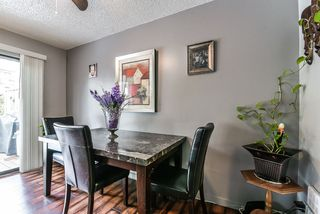 """Photo 7: 55 13990 74TH Avenue in Surrey: East Newton Townhouse for sale in """"Wedgewood Estates"""" : MLS®# R2341668"""