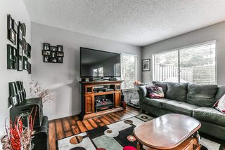 """Photo 2: 55 13990 74TH Avenue in Surrey: East Newton Townhouse for sale in """"Wedgewood Estates"""" : MLS®# R2341668"""
