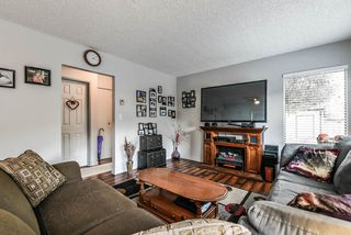 """Photo 5: 55 13990 74TH Avenue in Surrey: East Newton Townhouse for sale in """"Wedgewood Estates"""" : MLS®# R2341668"""