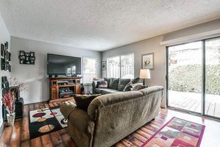 """Photo 8: 55 13990 74TH Avenue in Surrey: East Newton Townhouse for sale in """"Wedgewood Estates"""" : MLS®# R2341668"""