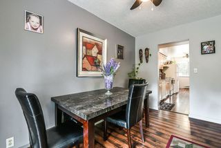 """Photo 6: 55 13990 74TH Avenue in Surrey: East Newton Townhouse for sale in """"Wedgewood Estates"""" : MLS®# R2341668"""