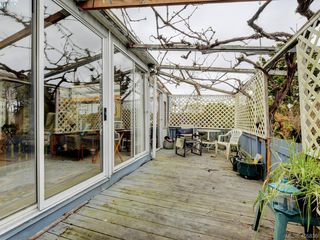 Photo 20: 6954 Possession Point Rd in SOOKE: Sk Whiffin Spit House for sale (Sooke)  : MLS®# 806498