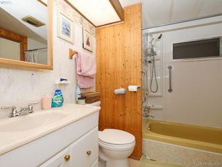 Photo 14: 6954 Possession Point Rd in SOOKE: Sk Whiffin Spit House for sale (Sooke)  : MLS®# 806498