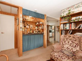 Photo 15: 6954 Possession Point Rd in SOOKE: Sk Whiffin Spit House for sale (Sooke)  : MLS®# 806498
