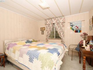 Photo 13: 6954 Possession Point Rd in SOOKE: Sk Whiffin Spit House for sale (Sooke)  : MLS®# 806498