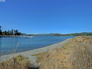 Photo 23: 6954 Possession Point Rd in SOOKE: Sk Whiffin Spit House for sale (Sooke)  : MLS®# 806498