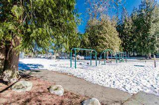 """Photo 16: 106 1000 KING ALBERT Avenue in Coquitlam: Central Coquitlam Condo for sale in """"ARMADA ESTATES"""" : MLS®# R2343453"""