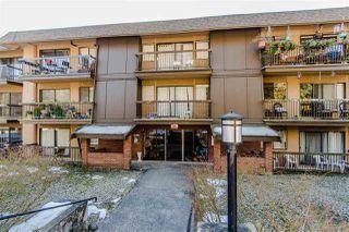 """Photo 18: 106 1000 KING ALBERT Avenue in Coquitlam: Central Coquitlam Condo for sale in """"ARMADA ESTATES"""" : MLS®# R2343453"""