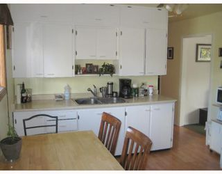 Photo 3: 1180 CUDDIE CR in Prince_George: VLA House for sale (PG City Central (Zone 72))  : MLS®# N195629