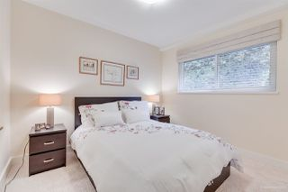 Photo 10: 3850 BAYRIDGE Avenue in West Vancouver: Bayridge House for sale : MLS®# R2346828