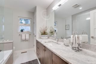 Photo 11: 3850 BAYRIDGE Avenue in West Vancouver: Bayridge House for sale : MLS®# R2346828