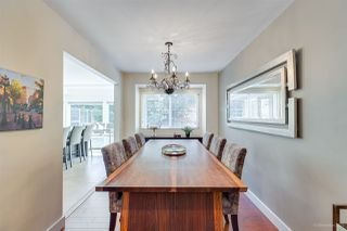 Photo 5: 3850 BAYRIDGE Avenue in West Vancouver: Bayridge House for sale : MLS®# R2346828