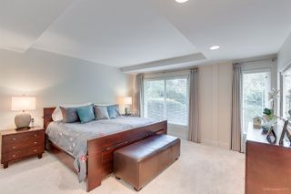 Photo 9: 3850 BAYRIDGE Avenue in West Vancouver: Bayridge House for sale : MLS®# R2346828