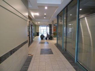 Photo 2: 209 46167 YALE Road in Chilliwack: Chilliwack E Young-Yale Office for lease : MLS®# C8024208