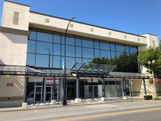 Photo 1: 209 46167 YALE Road in Chilliwack: Chilliwack E Young-Yale Office for lease : MLS®# C8024208