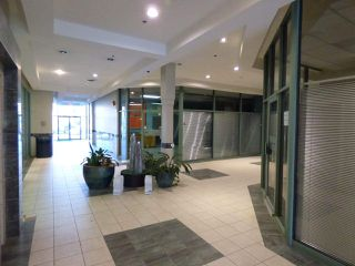 Photo 3: 209 46167 YALE Road in Chilliwack: Chilliwack E Young-Yale Office for lease : MLS®# C8024208