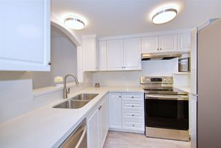 """Photo 13: 102 3128 FLINT Street in Port Coquitlam: Glenwood PQ Condo for sale in """"FRASER COURT TERRACE"""" : MLS®# R2347343"""