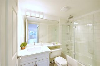 """Photo 16: 102 3128 FLINT Street in Port Coquitlam: Glenwood PQ Condo for sale in """"FRASER COURT TERRACE"""" : MLS®# R2347343"""