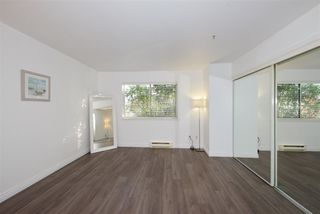 """Photo 10: 102 3128 FLINT Street in Port Coquitlam: Glenwood PQ Condo for sale in """"FRASER COURT TERRACE"""" : MLS®# R2347343"""