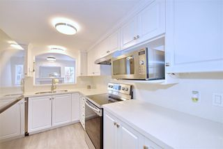 """Photo 14: 102 3128 FLINT Street in Port Coquitlam: Glenwood PQ Condo for sale in """"FRASER COURT TERRACE"""" : MLS®# R2347343"""
