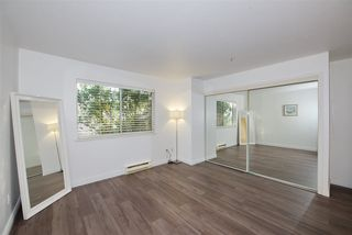 """Photo 11: 102 3128 FLINT Street in Port Coquitlam: Glenwood PQ Condo for sale in """"FRASER COURT TERRACE"""" : MLS®# R2347343"""