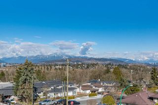 Photo 6: 5111 ELSOM Avenue in Burnaby: Forest Glen BS House for sale (Burnaby South)  : MLS®# R2347478