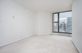 "Photo 12: 2402 1155 HOMER Street in Vancouver: Yaletown Condo for sale in ""CITY CREST"" (Vancouver West)  : MLS®# R2348224"