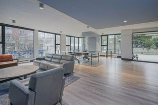 "Photo 20: 2402 1155 HOMER Street in Vancouver: Yaletown Condo for sale in ""CITY CREST"" (Vancouver West)  : MLS®# R2348224"