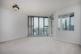"Photo 2: 2402 1155 HOMER Street in Vancouver: Yaletown Condo for sale in ""CITY CREST"" (Vancouver West)  : MLS®# R2348224"