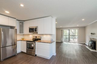 "Photo 8: 105 32910 AMICUS Place in Abbotsford: Central Abbotsford Condo for sale in ""ROYAL OAKS"" : MLS®# R2348823"