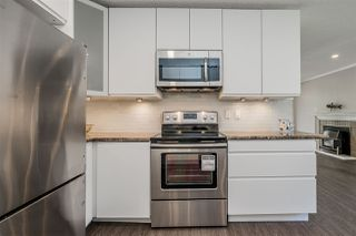 "Photo 10: 105 32910 AMICUS Place in Abbotsford: Central Abbotsford Condo for sale in ""ROYAL OAKS"" : MLS®# R2348823"