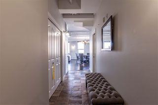 Photo 4: 1001 10105 109 Street in Edmonton: Zone 12 Condo for sale : MLS®# E4149066