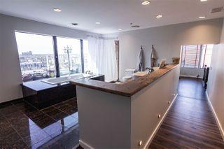 Photo 19: 1001 10105 109 Street in Edmonton: Zone 12 Condo for sale : MLS®# E4149066