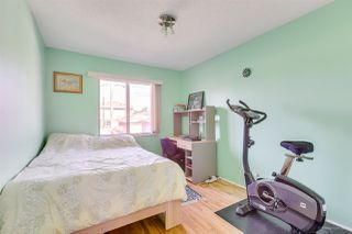 Photo 10: 1915 E 53RD Avenue in Vancouver: Killarney VE House for sale (Vancouver East)  : MLS®# R2353926
