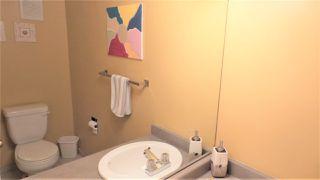 Photo 21: 316 11217 103 Avenue in Edmonton: Zone 12 Condo for sale : MLS®# E4149779