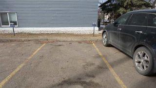 Photo 24: 316 11217 103 Avenue in Edmonton: Zone 12 Condo for sale : MLS®# E4149779