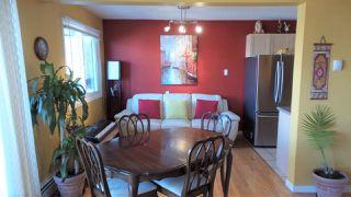 Photo 8: 316 11217 103 Avenue in Edmonton: Zone 12 Condo for sale : MLS®# E4149779