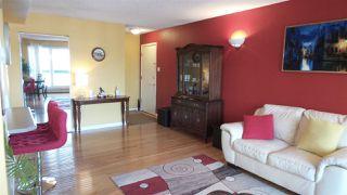 Photo 5: 316 11217 103 Avenue in Edmonton: Zone 12 Condo for sale : MLS®# E4149779