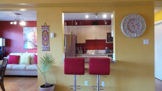 Photo 12: 316 11217 103 Avenue in Edmonton: Zone 12 Condo for sale : MLS®# E4149779