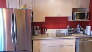 Photo 13: 316 11217 103 Avenue in Edmonton: Zone 12 Condo for sale : MLS®# E4149779