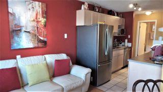 Photo 10: 316 11217 103 Avenue in Edmonton: Zone 12 Condo for sale : MLS®# E4149779