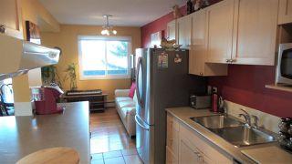 Photo 14: 316 11217 103 Avenue in Edmonton: Zone 12 Condo for sale : MLS®# E4149779